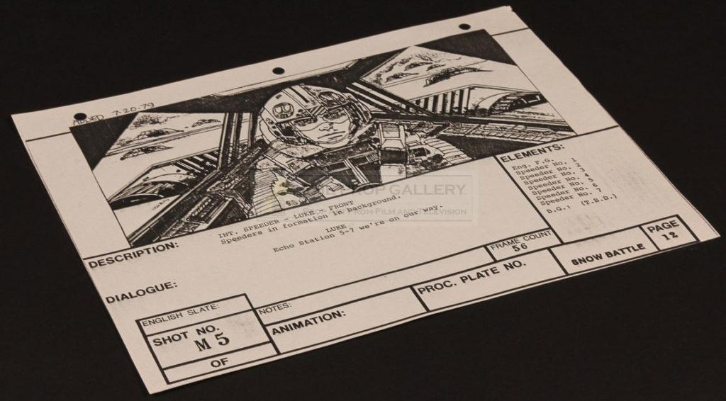 animatic-storyboard-lapiz-papel