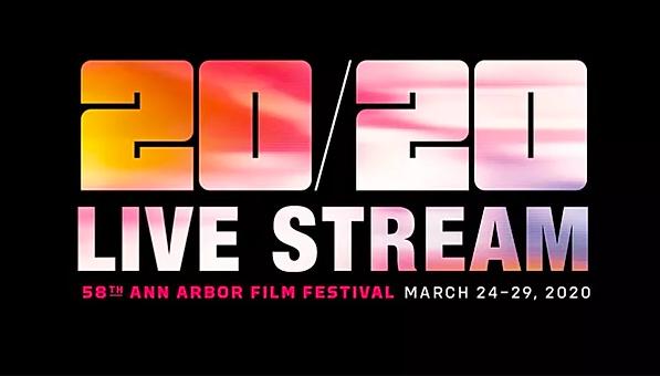 Festivales de animación y cine en medios digitales