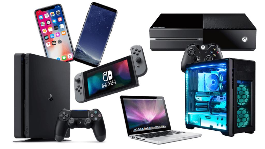 etapas-para-desarrollar-un-videojuego-consolas-plataformas