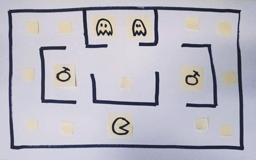 etapas-para-desarrollar-un-videojuego-prototipo