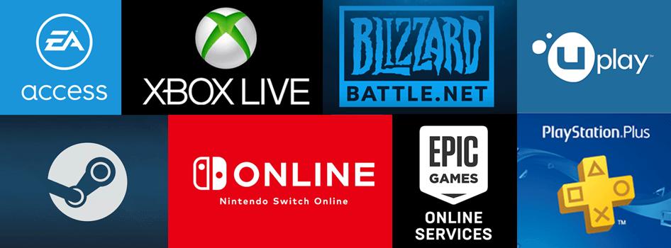 etapas-para-desarrollar-un-videojuego-servicios-en-linea
