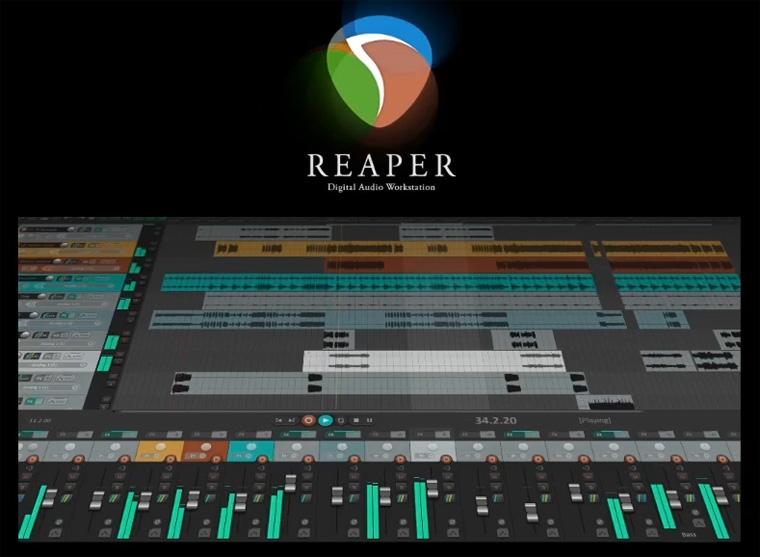 intro-audio-reaper