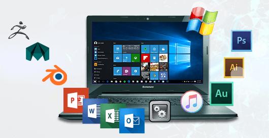software-gratis-y-open-source-software-y-hardware