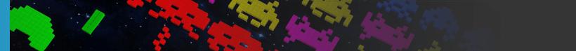 software-gratis-y-open-source-videojuegos
